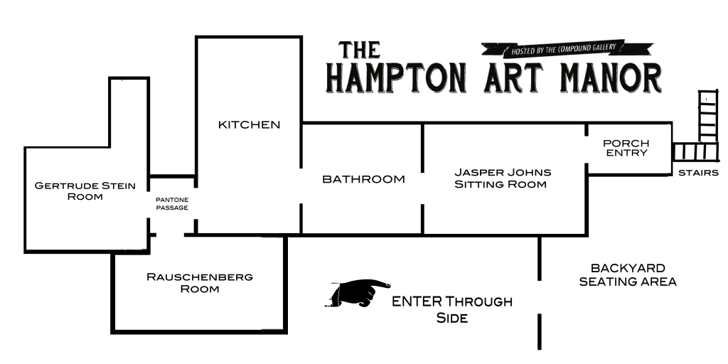 hamptonfloorplan